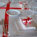 Allestimento Matrimonio - Pepe Rosa Eventi