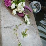 Spose a Tema - Pepe Rosa Eventi