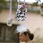 Allestimenti Wedding Days - Pepe Rosa Eventi