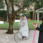 Spose Wedding Days - Pepe Rosa Eventi