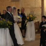 Matrimonio Fabrizio e Silvia - Pepe Rosa Eventi