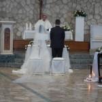 Matrimonio Marco e Francesca - Pepe Rosa Eventi