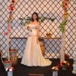 Abito: Verusca Neroni - Alta Moda Sposa