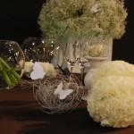 Italy Bridal Expo - Pepe Rosa Eventi