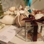 Sacchetti e bomboniere particolari - Pepe Rosa Eventi