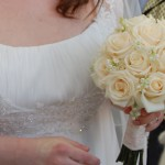 Bouquet Alexandra - Pepe Rosa Eventi