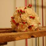 Allestimento fiera - Pepe Rosa Eventi