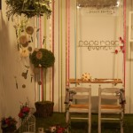 Allestimento For Wedding Latina - Pepe Rosa Eventi