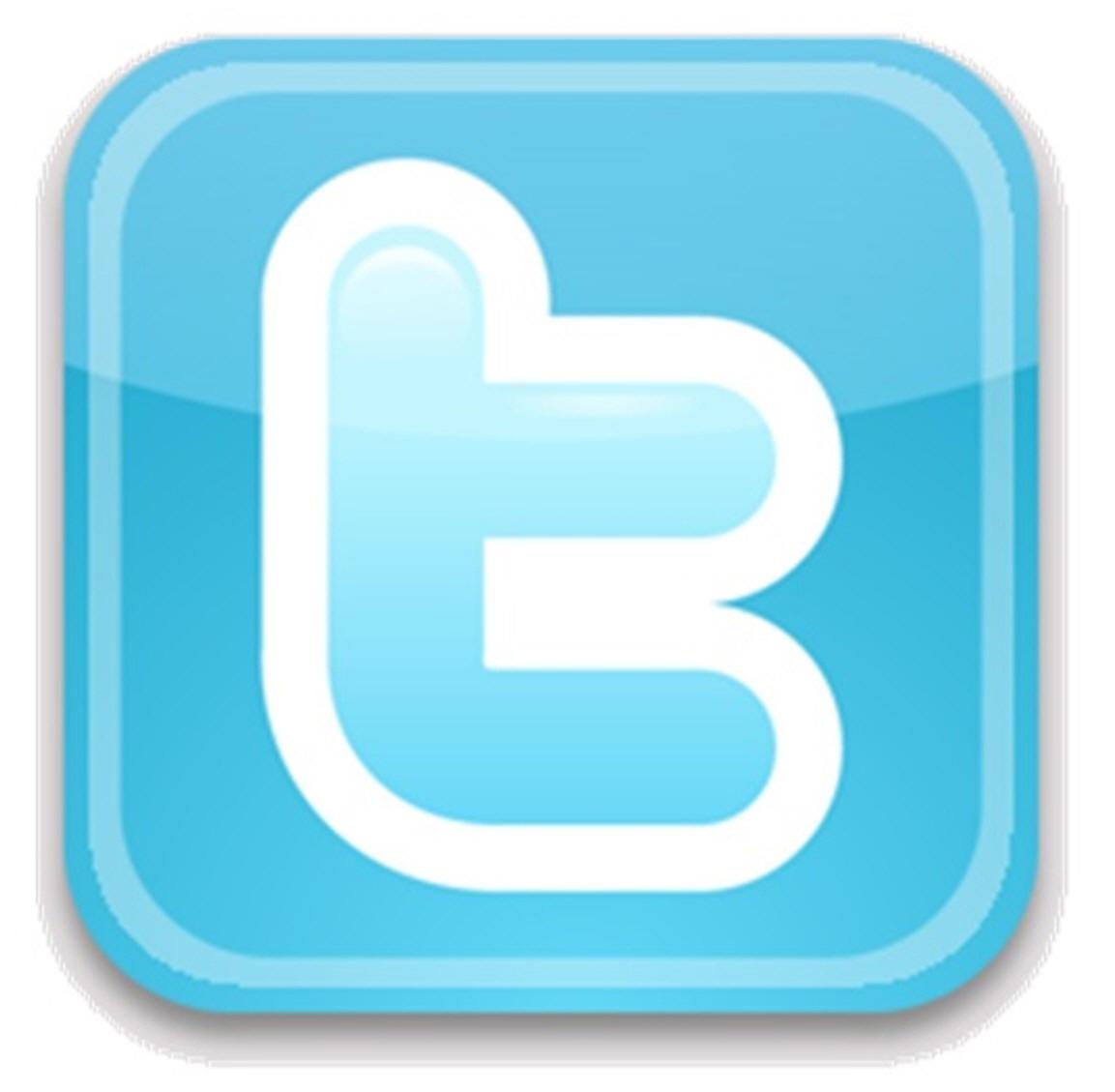Pepe Rosa su Twitter