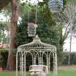 Allestimenti Wedding Days - Pepe Rosa Eventi