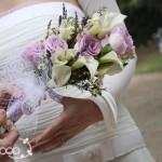 Spose Wedding Days - Pepe Rosa Eventi