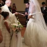 Giuseppe e Sonia - Pepe Rosa Eventi