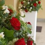 Matrimonio Daniele e CInzia - Pepe Rosa Eventi