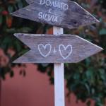 Donato e Silvia - Pepe Rosa Eventi