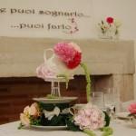 Idee particolari per gli sposi - Pepe Rosa Eventi