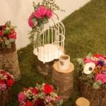 Allestimento For Wedding - Pepe Rosa Eventi